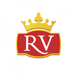 Royal Vegas €1